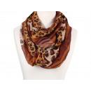 groothandel Kleding & Fashion: Loop Sjaal Tube Sjaals Damenschals