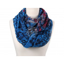 wholesale Toys: Loop Scarf Tube Scarves Damenschals