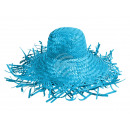 Straw hat sun hat Party hat hats hat