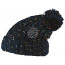 wholesale Headgear: Winter cap, ski hat, knitted hat