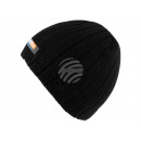 Beanie Long Beanie, Slouch black