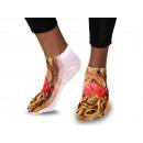 ingrosso Collant e calze:Calzini Motif