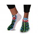 wholesale Stockings & Socks:Motif Socks