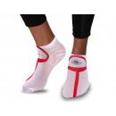Motif Socks