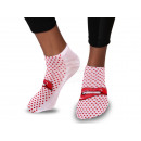 wholesale Stockings & Socks:Motif Socks