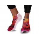 Großhandel Strümpfe & Socken:Motiv-Socken