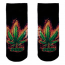 Motive socks