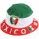 Summer hat, summer hats Fanhut Fanoutfit Mexico