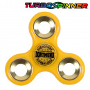 Turbo hand spinner Dortmund