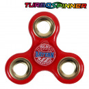 Turbo Spinners Bayern