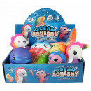 Squishy Squeeze Antistress 12
