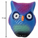 Squishy squeeze antistress owl owl