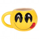 Emoticon Emoji cup