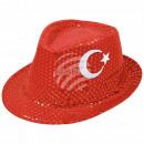 Trilby Hut *Türkei*