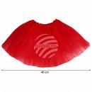 wholesale Skirts: Kids tutu petticoat petticoat red ...
