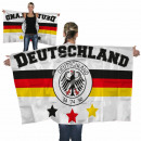 Flag cape Cape flag Germany