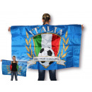 Flag cape capes flag Flags Italy