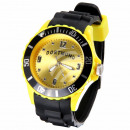 Dortmund cities Watches countries Watches silicone