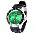 Gladbach cities Watches countries Watches silicone