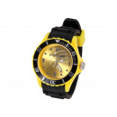 Dresden City Watches countries Watches Silicone Wa