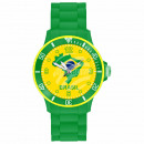 hurtownia Bizuteria & zegarki:silikon Brazylia