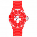 wholesale Jewelry & Watches:ilikonuhr Switzerland