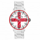 Silicone watch England