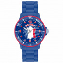 Silicone watch France