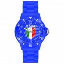 groothandel Armbandhorloges:siliconen Italië