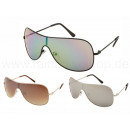 Großhandel Sonnenbrillen: Sonnenbrillen VIPER Großhandel