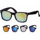 Ladies and Gentlemen sunglasses Vintage Retro