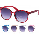 Donen sunglasses design glasses colors assortment