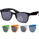 hurtownia Okulary przeciwsloneczne: Panie i Panowie okulary s?oneczne zabytkowe Retro