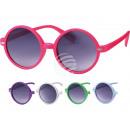 Ladies and Gentlemen sunglasses Retro design
