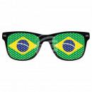 worldcup holegrid glasses Brasilia