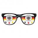 hurtownia Fashion & Moda: Panie i Panowie okulary s?oneczne zabytkowe Retro
