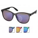 Ladies and Gentlemen sunglasses Vintage Retro