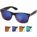 ingrosso Ingrosso Abbigliamento & Accessori: Viper Sunglasses  Wayfarer all'ingrosso