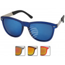 wholesale Fashion & Mode: Viper Sunglasses Wayfarer wholesale