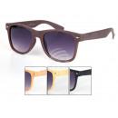 Großhandel Sonnenbrillen: VIPER Sonnenbrille Vintage Retro Sonnenbrillen