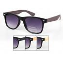 mayorista Gafas de sol: Gafas de sol Mujer y Caballero Vendimia Retro