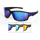Ladies and Gentlemen sunglasses Sport design