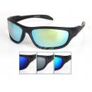 wholesale Fashion & Apparel: Ladies and Gentlemen sunglasses Sport ...