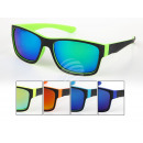 Viper sunglasses wholesale wayfarer