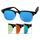 wholesale Sunglasses:V-1313 VIPER Sunglasses
