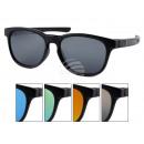 Retro Vintage Ladies and Gentlemen sunglasses