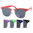 V-1333 VIPER Sunglasses
