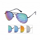 VIPER sunglasses Aviator sunglasses Aviator sungla