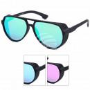 VIPER sunglasses double bridge glasses assorted