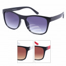 VIPER sunglasses retro Vintage Nerd assorted
